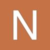 NeoCodion's picture