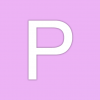 patrik86's picture