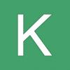 KK89's picture