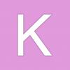 KnutFH's picture