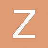 zsolt_k's picture