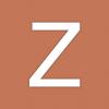zilblitz's picture