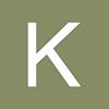 kidaphex's picture