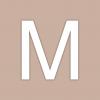 Maverick_PL's picture