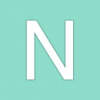 noxplode3's picture