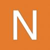 neptune_d's picture